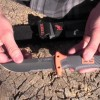 Bear Grylls Ultimate Survival Knife Review