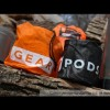 Best SURVIVAL Kit? GearPODs Survival System – REVIEW – Pre-Made & DIY, Survival & Emergency Kit