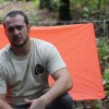 Black Scout Reviews – Gear Pods Shelter System