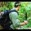 Black Scout Reviews – JTech D3 3-Day MOLLE Assault Backpack