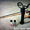 Black Scout Reviews – Survival Slingshot