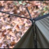 Black Scout Reviews – Warbonnet Outdoors Ground Tarp