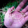 Black Scout Tutorials – Make Cordage from Natural Materials