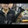 "Cool NEW Gear – Finally a Modern ""Take Down"" Survival Crossbow – from Kodabow – Made is USA"