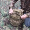 Fieldline Alpha Ops Daypack | Living Survival