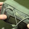 Maxpedition Janus Extension Pouch | Living Survival