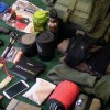 Maxpedition Vulture II Bug Out Bag | Living Survival