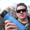 Puritii Water Filter Bottle | Living Survival