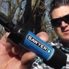 Sawyer Mini Water Filter | Living Survival
