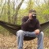 Snugpak Tropical Hammock | Living Survival