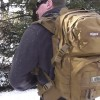 Source Tactical 3-Day Patrol Pack | Living Survival
