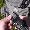 Survival Communication Baofeng BF-F8+ | Living Survival