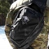 Grey Ghost Gear Coffin Sling Bag Review | Living Survival