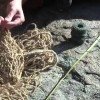 How to Make a Net, Part 1