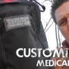 Prepare-1 Customized Medical Kits | Living Survival