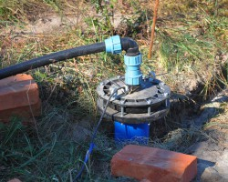 Outdoor Survival Water Filtration Techniques