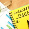Disaster Planning or Planning A Disaster?