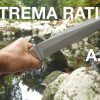 Extrema Ratio AMF Survival Knife Field Review