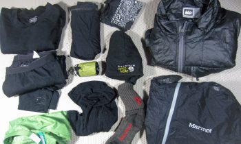 Clothing Module – Part 1 (Building A Bug Out Bag) by TheUrbanPrepper