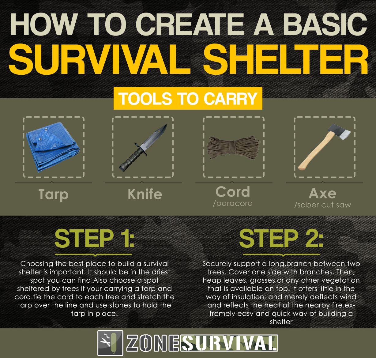 how-to-create-a-basic-survival-shelter