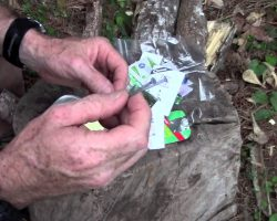Survival Kit In A Can Review – Survival Gear