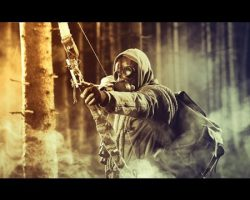 TOP 15 Primitive Weapons Apocalypse:or Martial Law : EVERYONE SHOULD KNOW HOW TO USE THEM