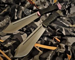 First look at Second Generation JX5 – Vengeful 1